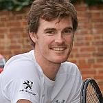 Jamie Murray Tennis News