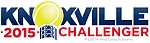 Knoxville Challenger Sunday Tennis Results