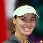 Martina Hingis Tennis News