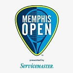 Memphis Open Wild Cards Announced