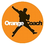 Orange Coach Tennis News