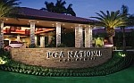 PGA National Resort Tennis News