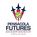 Pensacola Futures Tennis News