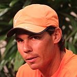 Rafael Nadal Tennis News