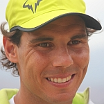 Nadal Dreams Of ATP Finals On Clay