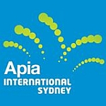 Apia International Sydney Thursday Women's Tennis Results