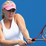 Tammi Patterson Tennis News