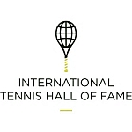 Tennis Hall of Fame Tennis News
