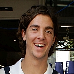 Thanasi Kokkinakis Tennis News