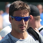 Tommy Robredo Tennis News