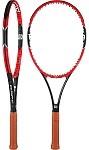 Wilson Tennis News