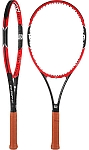 Wilson Launches New Line Of Rackets