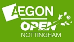 Nottingham Open Will Return To Play In 2016