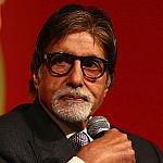 Amitabh Bachchan Tennis News