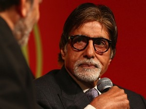 Amitabh Bachchan Becomes Co-owner of OUE Singapore Slammers