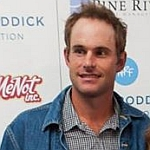Roddick Praises Top Players