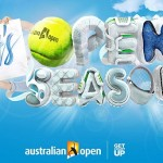 Australian Open Tennis News