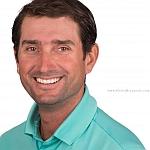 Bo Gard Earns Second PTR Master of Tennis