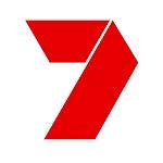 Australia's Channel Seven Digital Media Growing