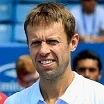 Nestor Might Not Be Named To Canada's Olympic Team