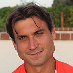 David Ferrer Commits to Play Barcelona Open