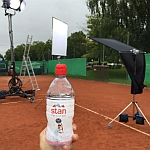 STan Wawrinka Evian Tennis News