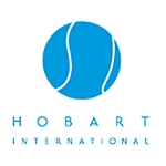 Hobart International Tennis News