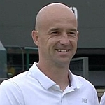 Ivan Ljubicic Tennis News