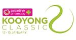 Kooyong Classic To Offer Food Trucks
