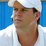 Leon Smith Tennis News