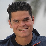 Milos Raonic Tennis News