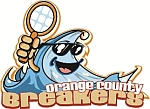 Orange Country Breakers Tennis News