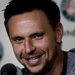 Robin Soderling Tennis News