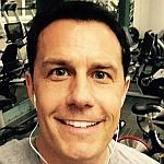 Cincinnati Losing Its Tournament Director