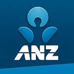 Australian Open Now Receiving $7 million Annually From ANZ