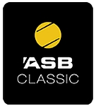 ASB Classic Tuesday Tennis Results