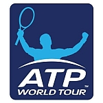 ATP Refutes Match-Fixing Charge