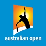 Australian Open Sunday Tennis Results