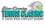 Dow Corning Tennis News