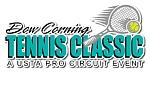 Dow Corning Tennis News