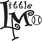 """Little Mo"" Tournament Set For Palm Springs In March"