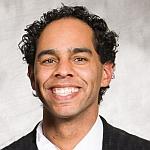 Professional Tennis Registry (PTR) Hires Marc Stingley as Diversity & Inclusion Coordinator