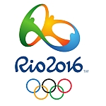 Olympics Monday Tennis Results