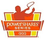 PowerShares Tennis News