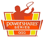 PowerShares Announce 2016 Circuit Schedule