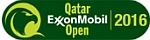 QatarExxon Open Tennis News
