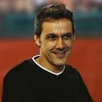 Italian Furlan Is Heading Tennis Federation Of Serbia; Djokovic Happy