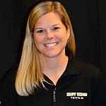 Suzie Heideman Tennis News