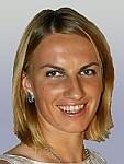 Svetlana Kuznetsova Tennis News