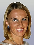Kuznetsova Wants To Be The Same Player She Was 10 Years Ago